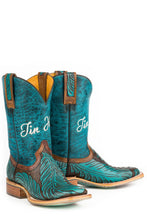 Feathers Pin Feather Sole Boot Ladies Boot Feathers