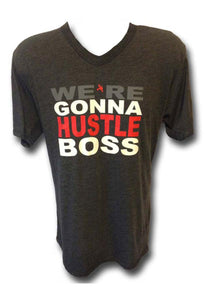 Boss Men's T-Shirts