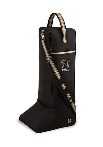 Just For Kicks Boot Bag Tall Men's Accessories