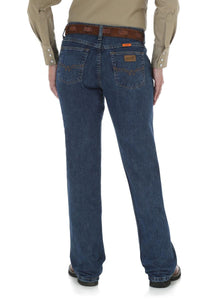 Flame Resistant Lightweight Jeans Women's Work Wear