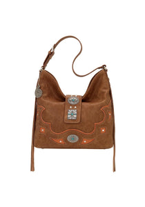Lexington Slouch Shoulder Bag Women's Accessories
