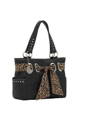 Signature Collection Tote Women's Accessories