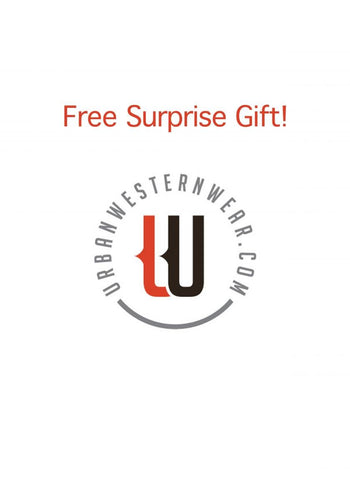 Free Surprise Halloween Gift Special Orders