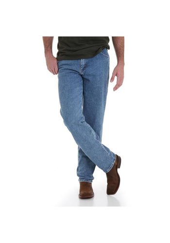No. 22 Original Fit Men's Jeans