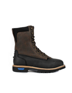 Workboot Marketing Mens Boots Wxm121 Lacer