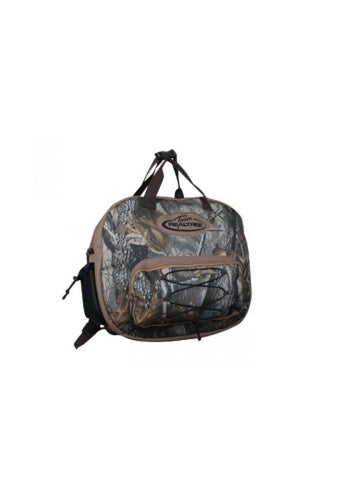 Real Tree Ap Rope Bag Men's Accessories