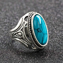 Load image into Gallery viewer, The Heaven Stone™️ Ring