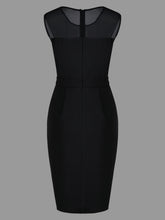 Load image into Gallery viewer, Dewberry™️ Bodycon Dress