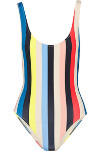 Fashion Hue™️Monokini