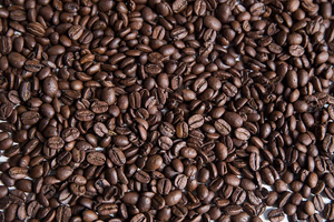 3 ESSENTIAL Things to brew coffee