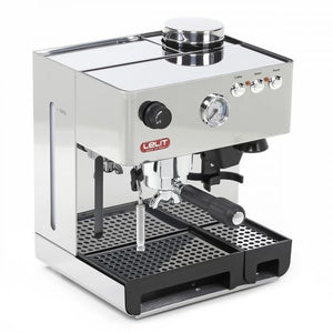 Lelit Anita PL42EM Combined Machine - Singapore Cowpresso Coffee Roasters | Specialty Coffee Beans | Online Subscription | Freshly Delivered |