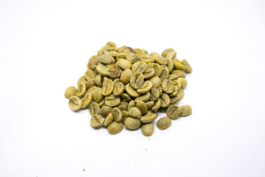 Brazil Santos 1KG (Green/Unroasted Coffee)