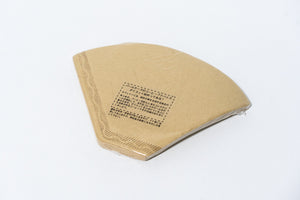 Clever Dripper Filter Paper - Singapore Cowpresso Coffee Roasters Specialty Coffee Bean Online Subscription Freshly Delivered