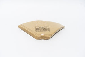 Clever Dripper Filter Paper - Singapore Cowpresso Coffee Roasters | Specialty Coffee Beans | Online Subscription | Freshly Delivered |