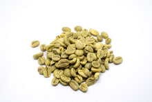 Guatemala 1KG (Green/Unroasted Coffee)