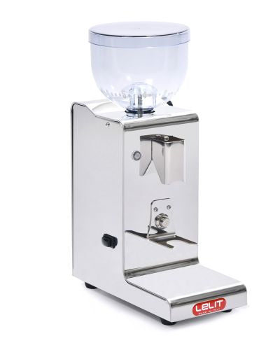 Fred PL44 Grinder - Singapore Cowpresso Coffee Roasters Specialty Coffee Bean Online Subscription Freshly Delivered