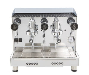 Lelit Giulietta 2 E61 Heat Exchanger Grouphead - Singapore Cowpresso Coffee Roasters | Specialty Coffee Beans | Online Subscription | Freshly Delivered |