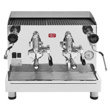Lelit Giulietta 2 E61 Heat Exchanger Grouphead - Singapore Cowpresso Coffee Roasters Specialty Coffee Bean Online Subscription Freshly Delivered