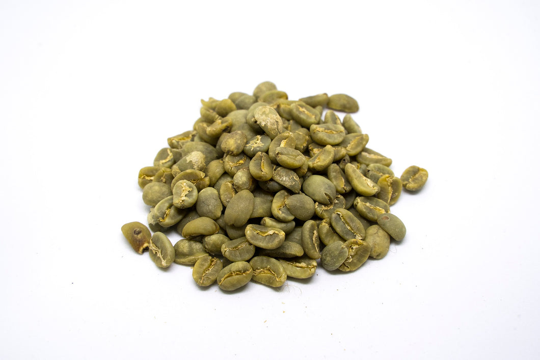 Indonesian Aged Mandheling 1KG (Green/Unroasted Coffee)
