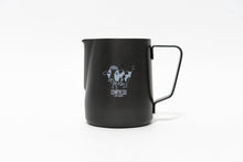 Cowpresso Milk Pitcher (Large) - Singapore Cowpresso Coffee Roasters Specialty Coffee Bean Online Subscription Freshly Delivered