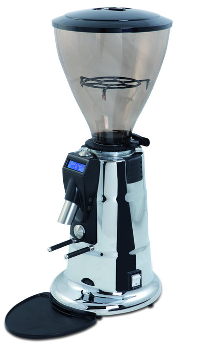 MACAP MXD Grinder - Singapore Cowpresso Coffee Roasters Specialty Coffee Bean Online Subscription Freshly Delivered