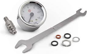 E61 Manometer Kit