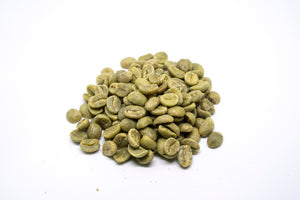 Organic Colombian Supremo 1KG (Green/Unroasted Coffee Beans)