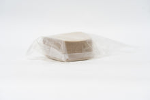 Natural V60 Filter Paper (100 Pieces) - Singapore Cowpresso Coffee Roasters | Specialty Coffee Beans | Online Subscription | Freshly Delivered |