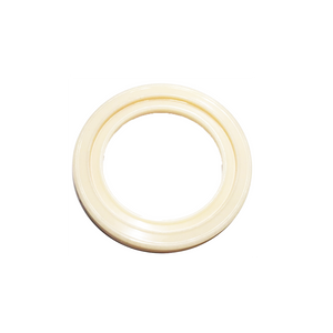 Breville Steam Ring Silicon Gasket (58mm)