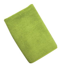 Microfibre Cloth for Steam Wand & Espresso Machine (3 sizes available)