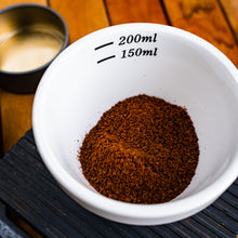 Cowpresso Cupping Bowl (Single/Set)