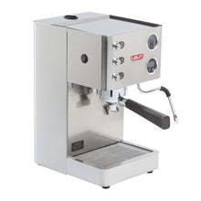 Lelit Grace PL81T Espresso Machine - Singapore Cowpresso Coffee Roasters Specialty Coffee Bean Online Subscription Freshly Delivered