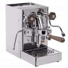 Lelit MARA E61 Heat Exchanger - Singapore Cowpresso Coffee Roasters Specialty Coffee Bean Online Subscription Freshly Delivered