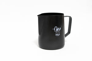Cowpresso Milk Pitcher (Small) - Singapore Cowpresso Coffee Roasters | Specialty Coffee Beans | Online Subscription | Freshly Delivered |