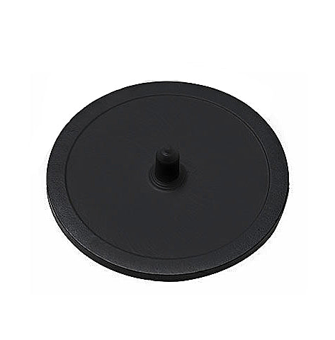 Lelit Rubber Back-flush Disc (Alternative to Blind Filter Basket)