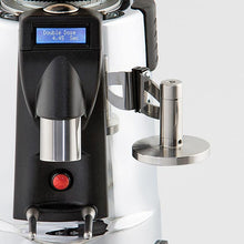 MACAP M4D Grinder - Singapore Cowpresso Coffee Roasters | Specialty Coffee Beans | Online Subscription | Freshly Delivered |