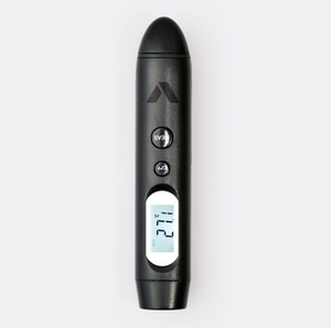 Contactless Kitchen Thermometer | Subminimal