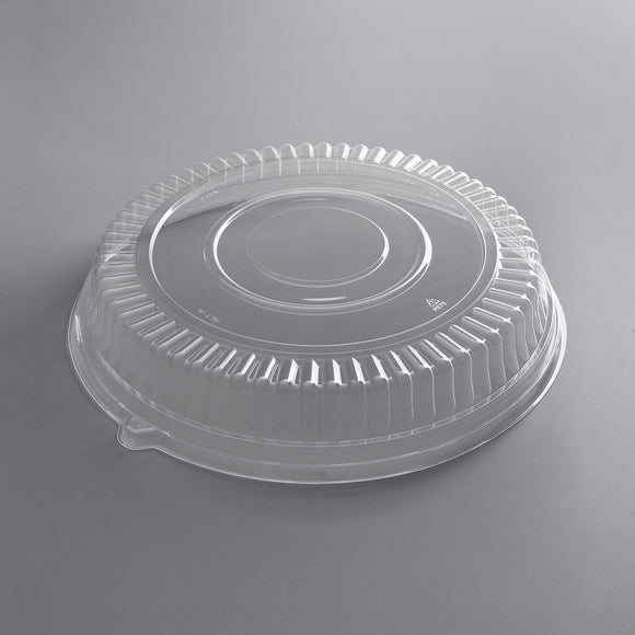LID DOME CLEAR 12'' SC-BU-31044012