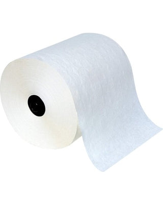 TOWEL ENMOTION 6 ROLLS MO-GP-40624 TX