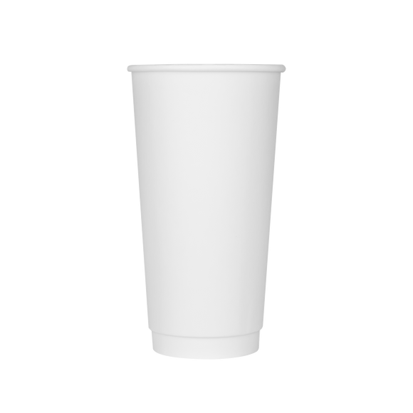 INSULATED HOT CUP 20 oz