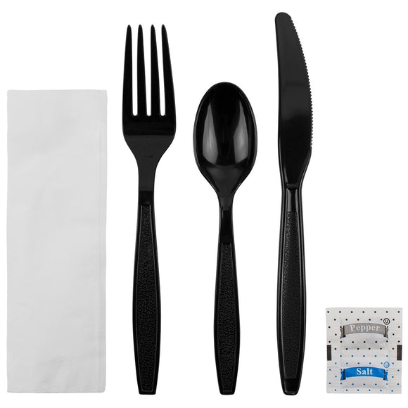 PICNIC PACK BLACK HD KUR-LO-U2204B