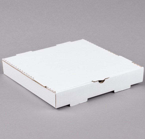 BOX PPR-PIZZA KUR-BU-C3630923