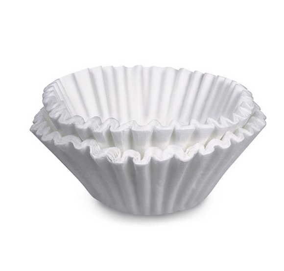 COFFEE FILTER BUNN SIZED LEB-SA-849189