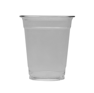 CUP CLEAR PET 16oz HOC-LO-CKC16U