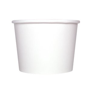 FOOD CONTAINER 16oz