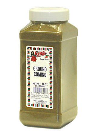 COMINO GROUND FIESTA CM-SA-10695
