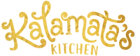 Kalamata's Kitchen