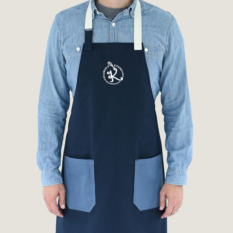 VIP Kid + Adult Apron Bundle