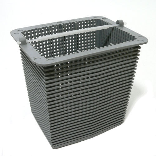 Strainer Basket for Hayward Super Pump Replaces SPX1600M B-167 B167