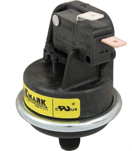 4010P Pressure Switch for Pool or Spa Heater